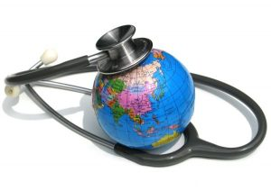 What We Do - Travel Doctor
